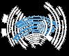 Sinfonieorchester TriRhenum Basel